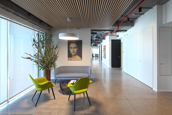 Barnea Jaffa Lande - Barnea & Co. Law Offices | pic 10