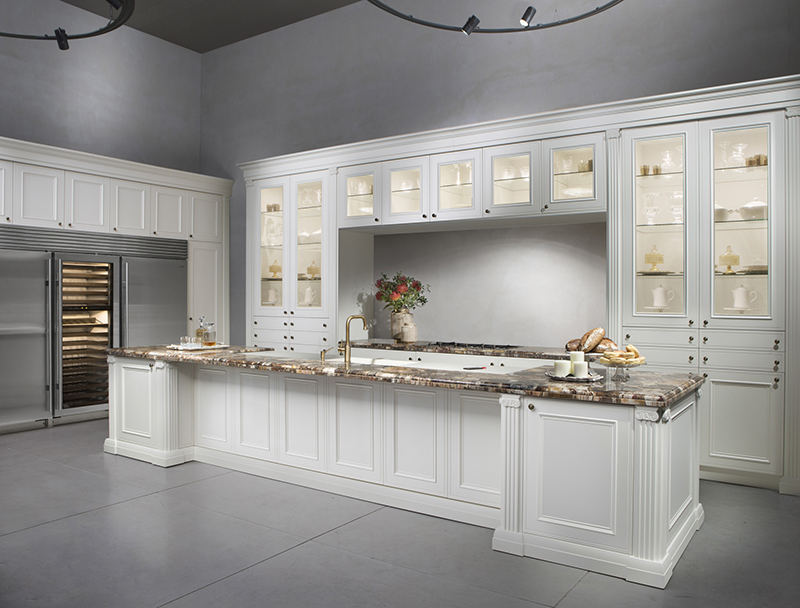 Avivi Kitchens - 6