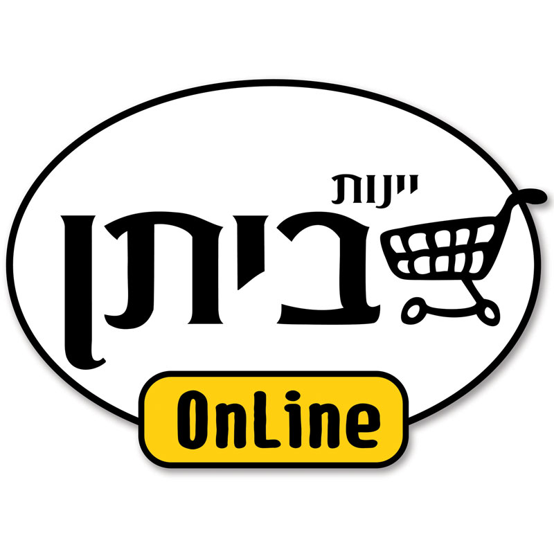Yenot Bitan Group - ביתן אונליין
