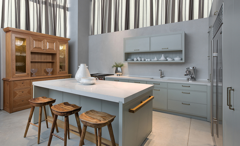 Avivi Kitchens - 7