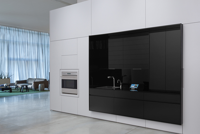 Avivi Kitchens - 8