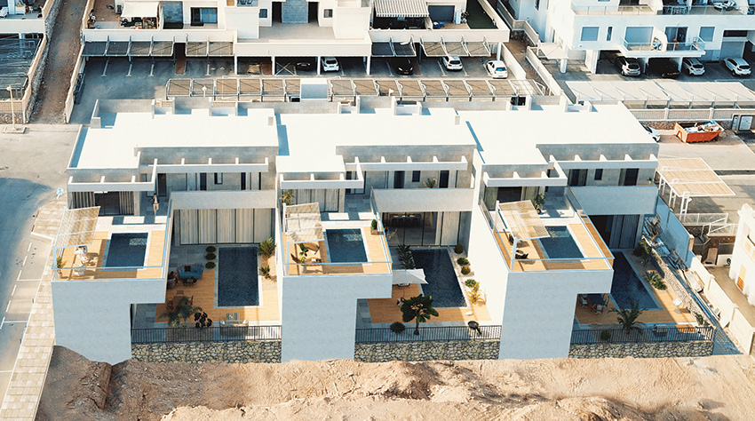 HIGH GROUP - TURMUS BOUTIQUE, Eilat
