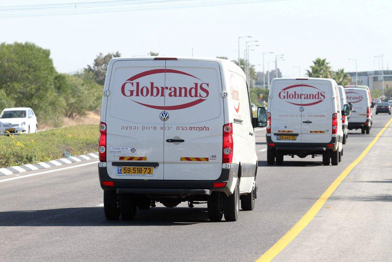 Globrands Ltd. - Globrands | Picture2