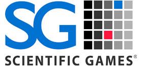 SG - Scientific Game