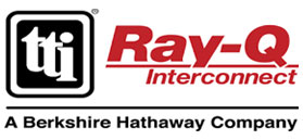 Ray - Q interconnect