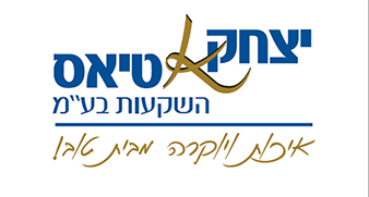 Yitzhak Atias Investments Ltd.