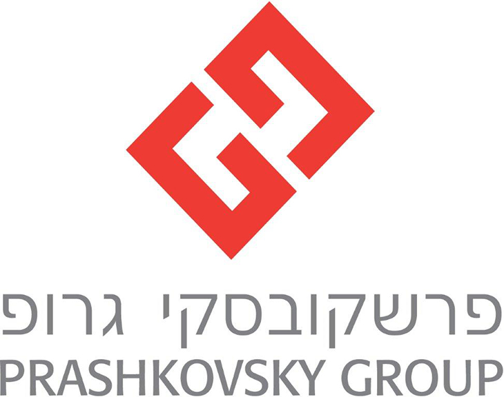 Prashkovsky Group