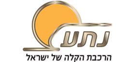 NTA - Israel Light Rail