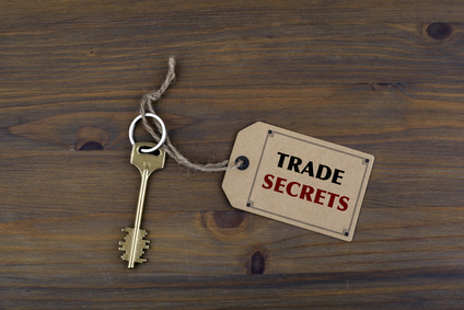 Gilat, Bareket & Co., Reinhold Cohn Group - Trade Secrets