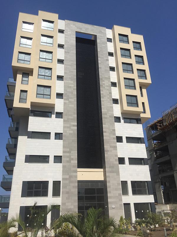 עמוד בית אקספו תל אביב - 600×800