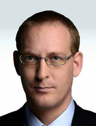 Nadav  Applebaum, G&A Glazberg, Applebaum & Co.,  Advocates & Patent Attorneys