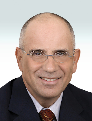 Joseph Levy, Yossi Levy & Co., Attorneys at Law