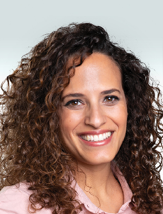 Hadar Kolberg, Or-Hof Law Firm