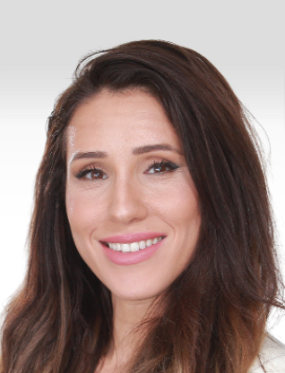 Dina  Broyer, Yossi Hershkovitz & Co. -  Law Firm and Notary