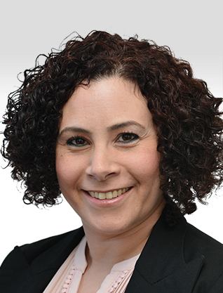Carmel  Horev Altmen, Holin - Hadas, Law Firm