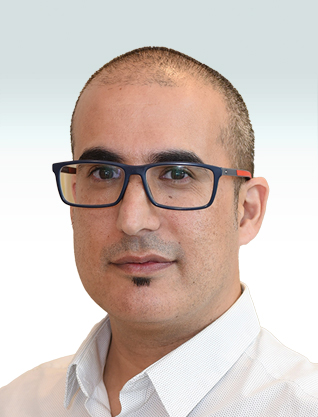 Amir Paryente, Arno Capital Investments