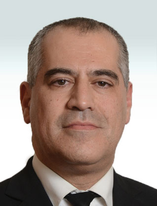 Yinnon  Sartel, Sartel, Saharay, Lazar Law Office