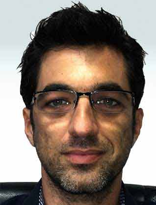 Eran Levy, A.L. Electronics Engineering and Production Services Ltd.