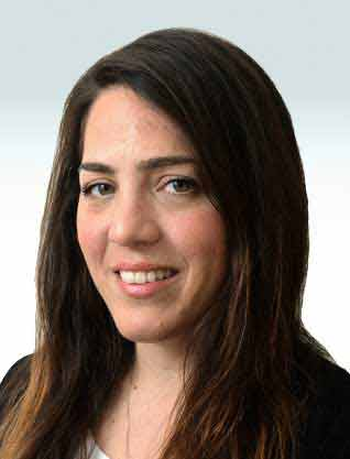 Galit Rottenberg, Dachoach & Co. - Advocates