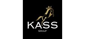 Kass Group
