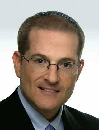 H. Schapiro David