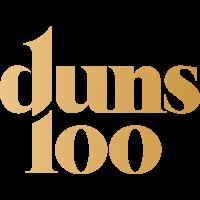 אייקון DUN`S 100